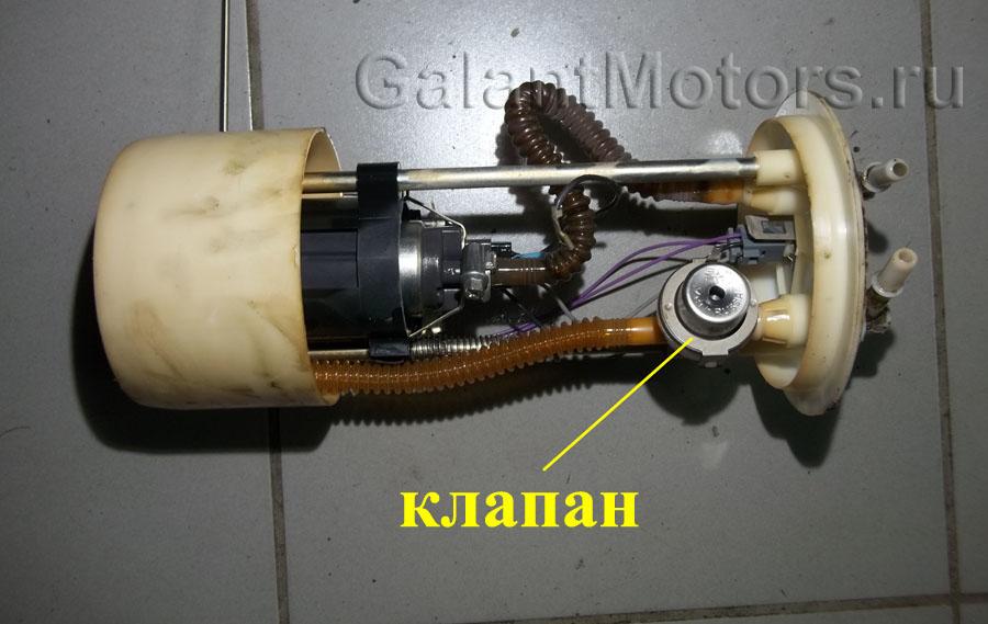 Троит двигатель газель 4216 на бензине