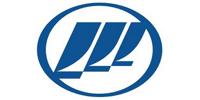 логотип лифан