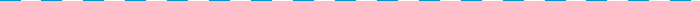 stripes - Схема подключения блока управления печкой ваз 2110